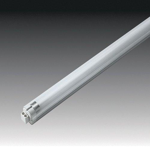 "Hera Lighting Slimlite XL Cool White 34"" ES34/BC/R"