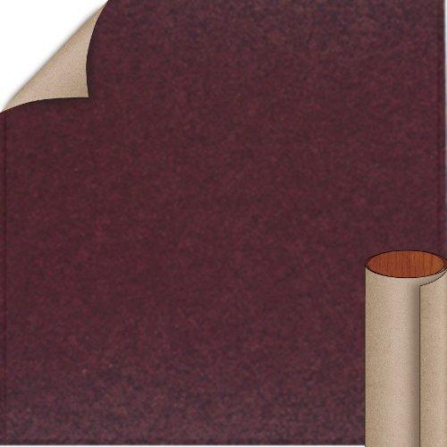Nevamar Cafe Allusion Textured Finish 5 ft. x 12 ft. Countertop Grade Laminate Sheet AL2004T-T-H5-60X144