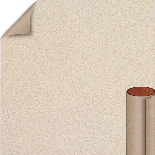 Nevamar Straw Matrix Textured Finish 4 ft. x 8 ft. Vertical Grade Laminate Sheet MR2006T-T-V3-48X096
