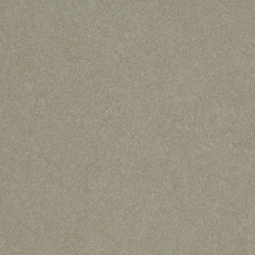 "Loden Zephyr Edgebanding - 15/16"" X 600' <small>(#WEB-484460-15/16X018)</small>"