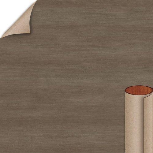 Phantom Cocoa Wilsonart Laminate 5X12 Horizontal Gloss Line 8213K-28-350-60X144