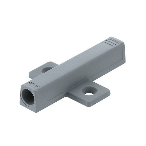 Blum Tip On Wing Adapter Plate 955.1501
