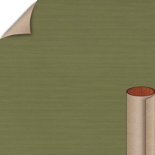 Arborite Tatami Wasabi Laminate Horizontal 4X8 Structured P297-SR-A4-48X096