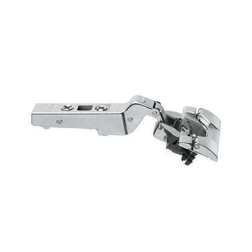 +20 Degree Cliptop Blumotion Self-Closing-Inserta 79B9595