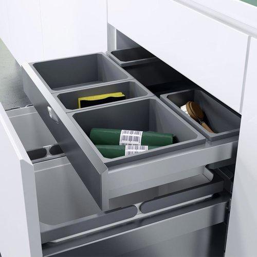 Vauth Sagel Organisation Pullout Storage Drawer 9000 6060