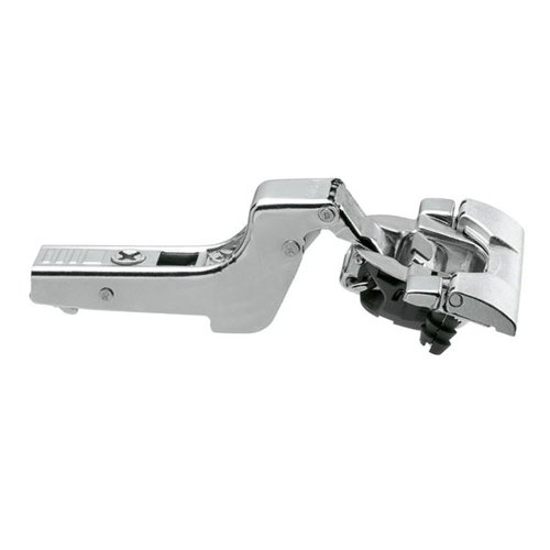 CLIP top BLUMOTION 110 Degree Hinge INSERTA Inset/SC <small>(#71B3790)</small>