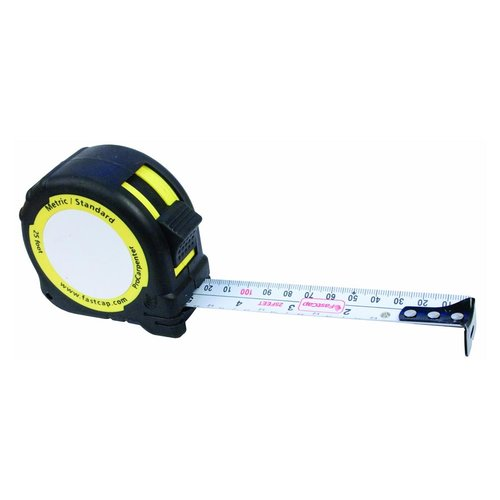 Fastcap PMS Series Tape Measure 25' PMS-25