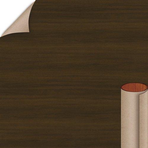 Vanilla Bean Tekka Arborite Laminate Horizontal 5X12 Velvatex W429-VL-A4-60X144