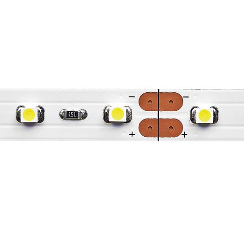 Tresco International Tresco 1.5W/FT Equiline 20' Roll Tape LED 2700K L-TPELED-27SER-15