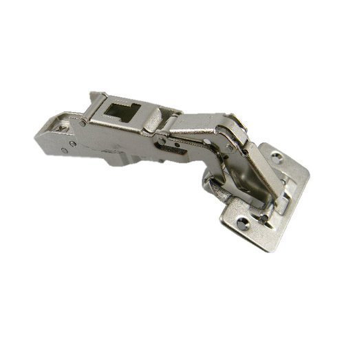 Blum Clip-top 170 Degree Hinge Overlay / Self-Closing 71T6550