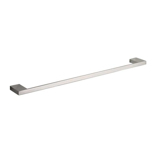 "Atlas Homewares Parker Towel Bar 24"" Polished Chrome PATB600-CH"