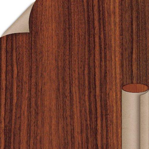 Wilsonart Rio Linearity Finish 4 ft. x 8 ft. Vertical Grade Laminate Sheet 7947K-18-335-48X096
