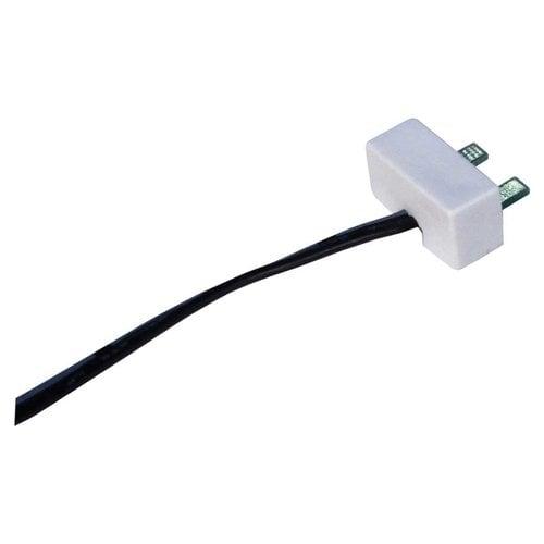 "Tresco International 24"" SimpLED Linking Cord L-LED-SMPLNK-60-1"
