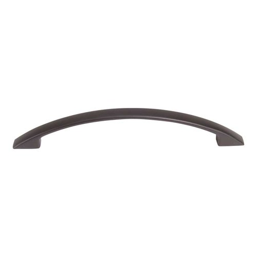 Atlas Homewares Successi 5-1/16 Inch Center to Center Oil Rubbed Bronze Cabinet Pull A811-O
