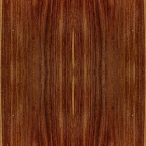 Veneer Tech Walnut Wood Veneer Plain Sliced 10 Mil 4' X 8'