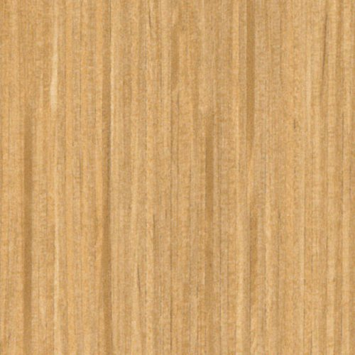 "Tan Echo Edgebanding - 15/16"" X 600' <small>(#WEB-7941K18-15/16X018)</small>"
