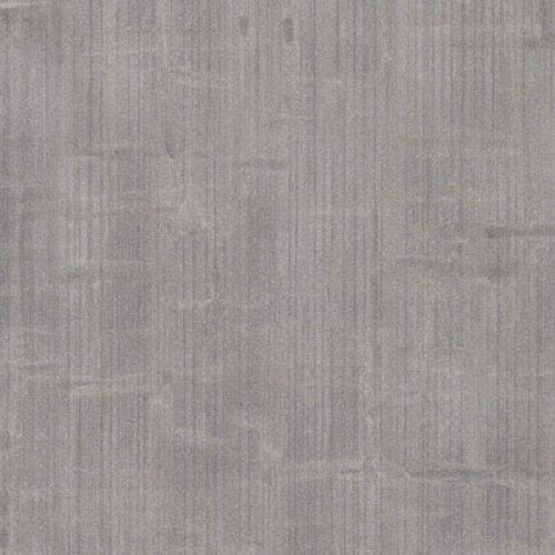 Wilsonart Caulk 5.5 oz - Silver Alchemy (4860) WA-4830-5OZCAULK
