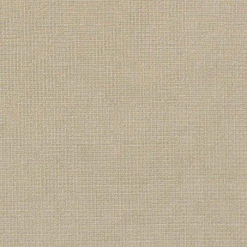 "Wilsonart Gilded Mesh Edgebanding - 15/16"" X 600' WEB-491238-15/16X018"
