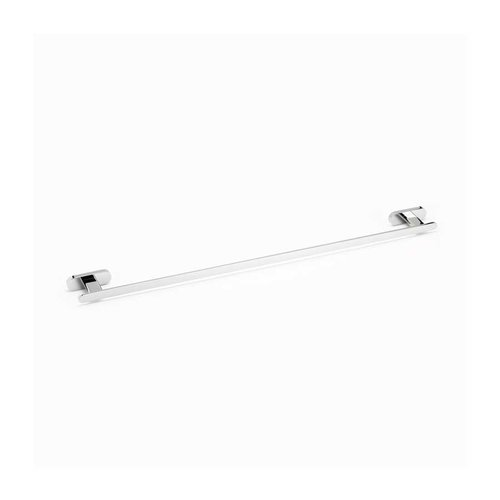 R. Christensen 24 inch Single Towel Bar Polished Chrome 6614-3026-P