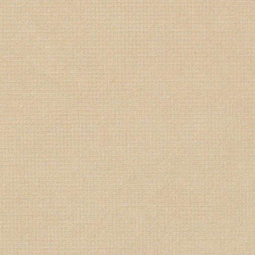 "Wilsonart Soft Gold Mesh Edgebanding - 15/16"" X 600' WEB-491138-15/16X018"