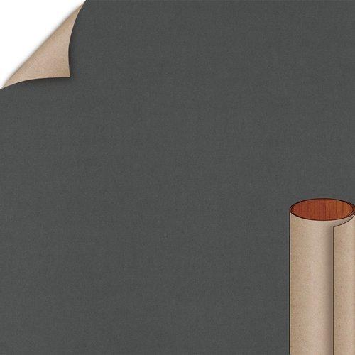 Arborite Night Mist Laminate Vertical 4X8 Cashmere P276-CA-A3-48X096