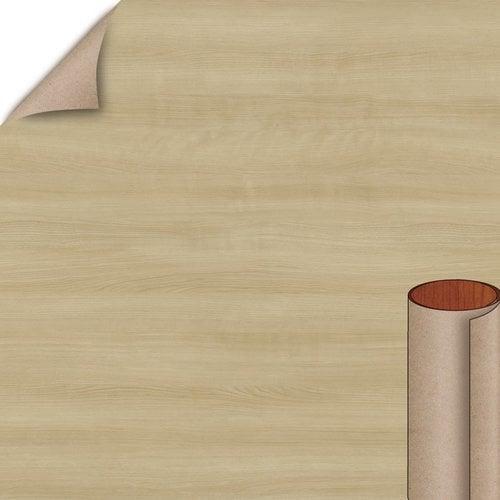 Blonde Modern Cherry Arborite Laminate Horiz. 5X12 Evergrain W464-EV-A4-60X144