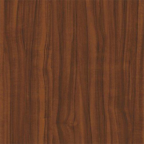 Wilsonart Caulk 5.5 oz - Mambo (7948) WA-7932-5OZCAULK