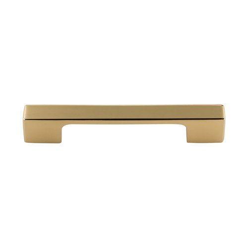 "Atlas Homewares Successi Pull 3-3/4"" C/C French Gold A836-FG"