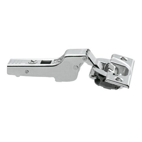 CLIP top BLUMOTION 110 Degree Hinge Partial Overlay/SC 71B3650