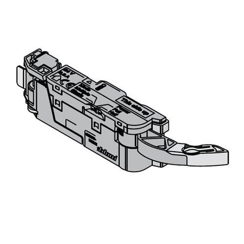 Blum Servo-Drive Drive Unit Z10A3000.03