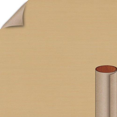 Arborite Tatami Kuriimu Laminate Vertical 4X8 Cashmere P258-CA-A3-48X096