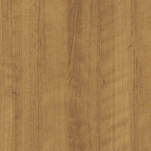 Wilsonart Amber Cherry Edgebanding - 15/16 inch x 600' WEB-7919K78-15/16X018