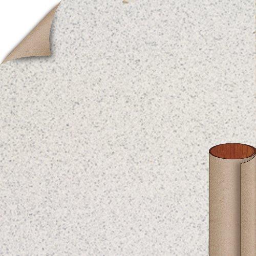 Nevamar Winter Grey Matrix Textured Finish 5 ft. x 12 ft. Countertop Grade Laminate Sheet MR6005T-T-H5-60X144