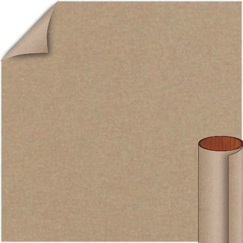 Nevamar Marrakesh Express Textured Finish 4 ft. x 8 ft. Vertical Grade Laminate Sheet KH2001-T-V3-48X096