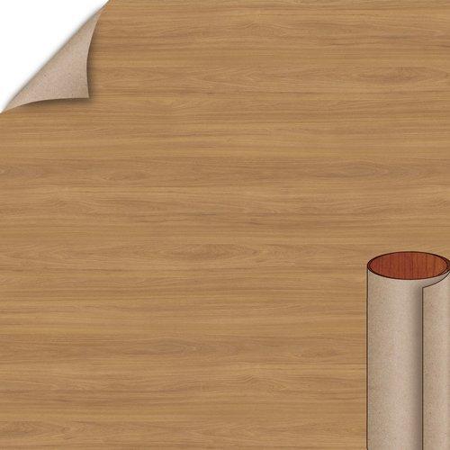 Pasadena Oak Wilsonart Laminate 4X8 Vertical Fine Velvet 7986-38-335-48X096