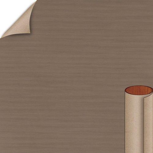 Arborite Tatami Chokoreto Laminate Vertical 4X8 Cashmere P259-CA-A3-48X096