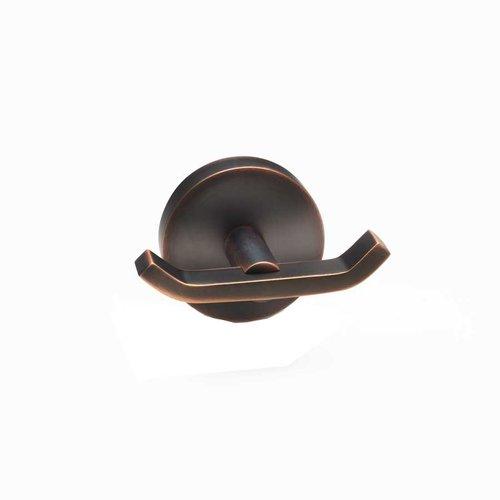 R. Christensen Robe Hook Verona Bronze 6210-30VB-P