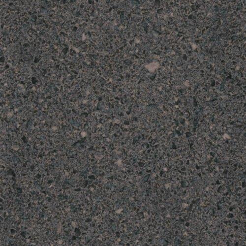 Wilsonart Caulk 5.5 oz Tube - Smoky Topaz (4589) WA-1818-5OZCAULK