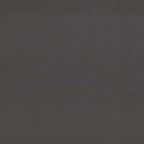 Wilsonart Arcade Fine Velvet Texture Finish 4 ft. x 8 ft. Peel/Stick Vertical Grade Laminate Sheet 4838-38-735-48X096
