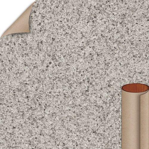 Mecury Vesta Wilsonart Laminate 5X12 Horizontal Textured Gloss 4988K-7-350-60X144