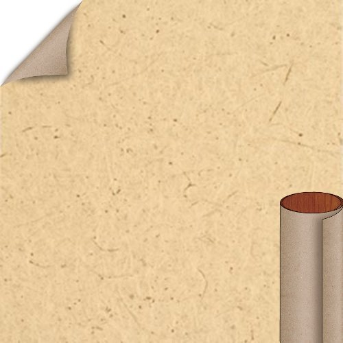 Nevamar Maize Shibori Textured Finish 4 ft. x 8 ft. Vertical Grade Laminate Sheet SH2002T-T-V3-48X096