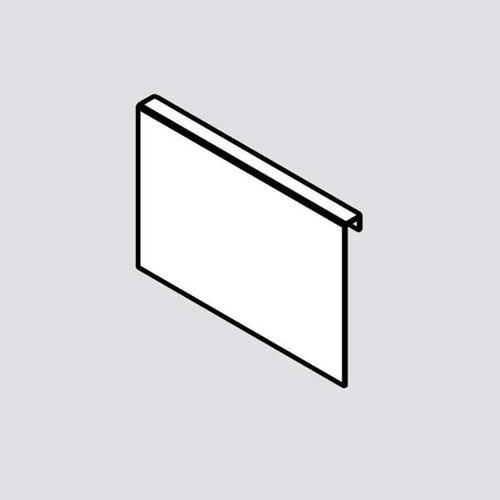 Blum Legrabox Ambia-Line Deep Drawer Adapter Plate ZC7A0P0C