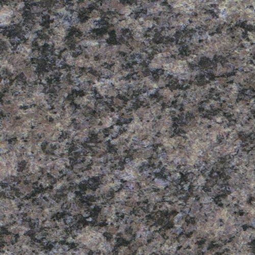 Wilsonart Caulk 5.5 oz Tube - Bella Reale (1821) WA-1818-5OZCAULK