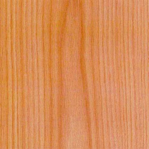 """Veneer Tech Red Oak Edgebanding 1-5/8"""" Wide Pre-Glued 250' Roll"""
