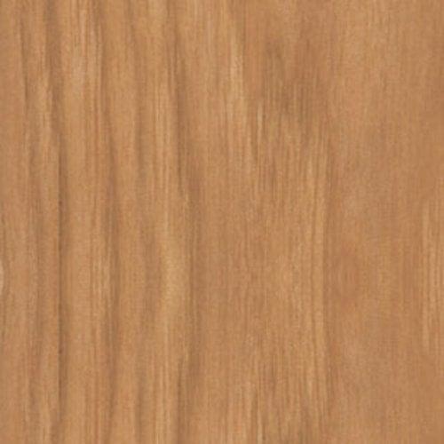 Veneer Tech Hickory Edgebanding 7/8 inch Wide No Glue 500 feet Roll