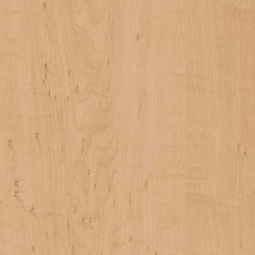 Limber Maple Edgebanding - 15/16 inch x 600' <small>(#WEB-1073460-15/16X018)</small>