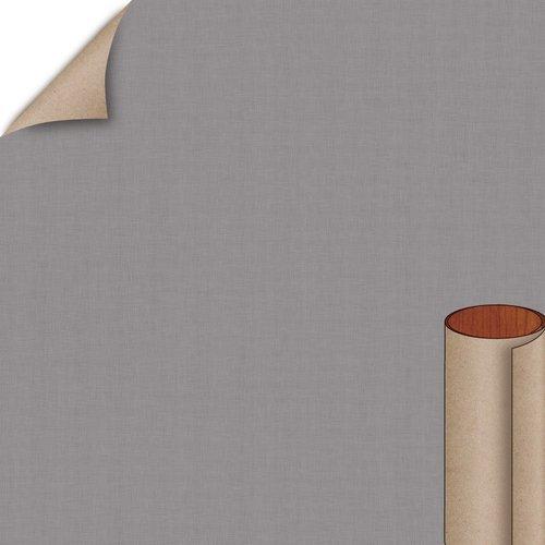 Pressed Linen Wilsonart Laminate 4X8 Horiz. Fine Velvet Text 4991-38-350-48X096