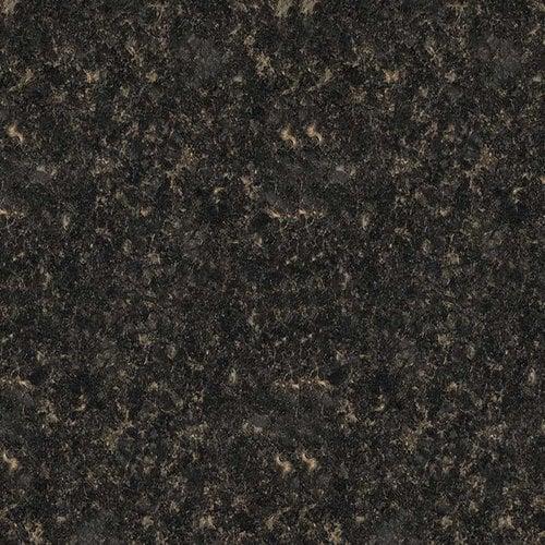 Wilsonart Crescent Bevel Edge Bahia Granite - 12 Ft CE-CRE-144-4595-52