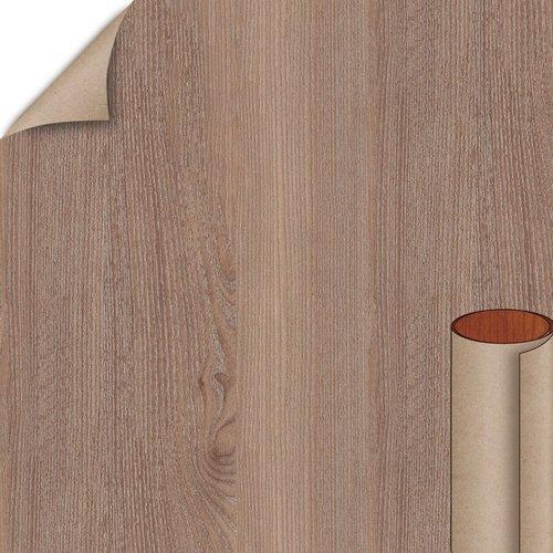 Chalked Knotty Ash Formica Laminate 5X12 Horizontal Matte 6437-58-12-60X144