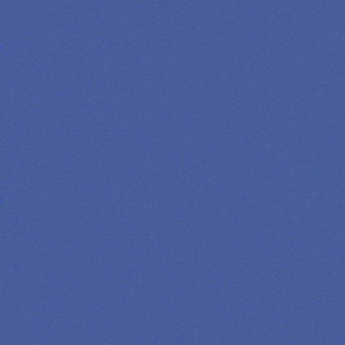 "Wilsonart Lapis Blue Edgebanding - 15/16"" X 600' WEB-D41760-15/16X018"